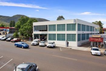 Ground Flo White St, Tamworth, NSW 2340