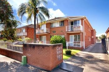 2/12 Yangoora Rd, Belmore, NSW 2192