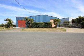 17 Eurora St, Kingston, QLD 4114