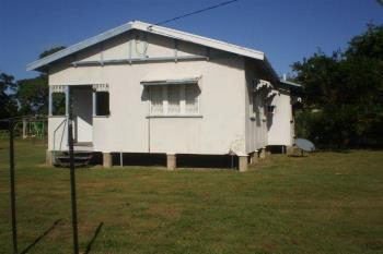 31 Field St, Bowen, QLD 4805
