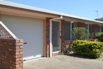 Unit 2/99 Gavin St, Bundaberg North, QLD 4670