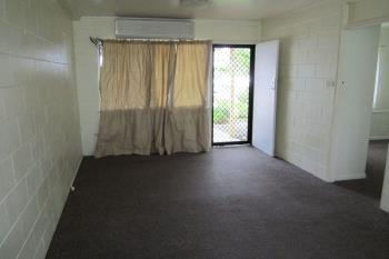 Unit 2/26 Hetherington St, West Gladstone, QLD 4680