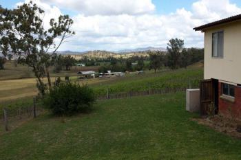 1095 Nundle Rd, Tamworth, NSW 2340