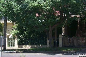 46 Kingston Rd, Camperdown, NSW 2050