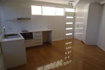 4/343 Maroubra Rd, Maroubra, NSW 2035