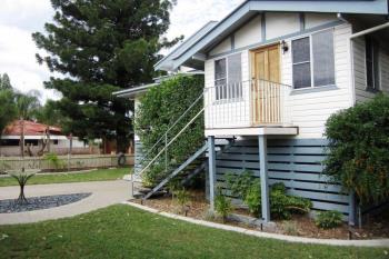 26 Parry St, Charleville, QLD 4470