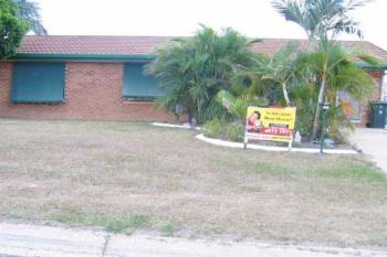 15 Cremorne Dr, Tannum Sands, QLD 4680