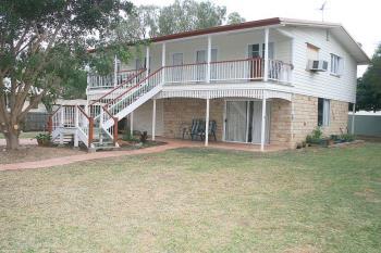 7 Edwards Pl, Emerald, QLD 4720