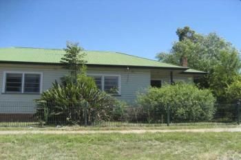 2/30 John St, Singleton, NSW 2330