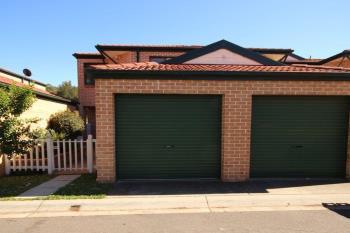 94/169 Horsley Rd, Panania, NSW 2213
