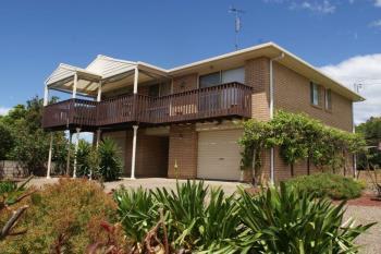 1A Calton Rd, Batehaven, NSW 2536