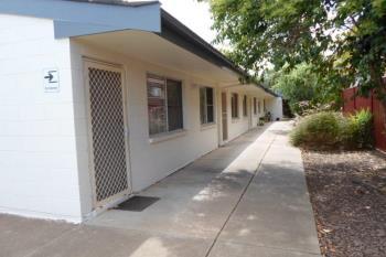 1/151 Bourke St, Dubbo, NSW 2830