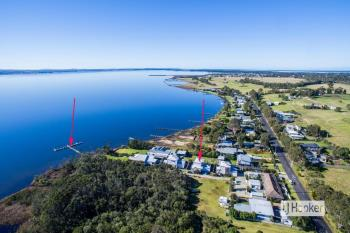 House 2/157 Bay Rd, Eagle Point, VIC 3878