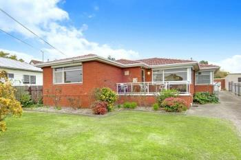 82A The River Rd, Revesby, NSW 2212
