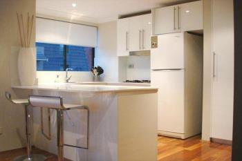 Unit 1506/177-219 Mitchell Rd, Erskineville, NSW 2043