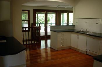 82 Gaynesford St, Mount Gravatt, QLD 4122