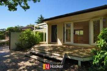 4 Fenner St, Downer, ACT 2602