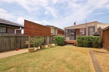 31 Gordon Rd, Auburn, NSW 2144