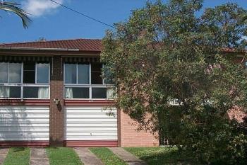 27 Hamel Rd, Holland Park West, QLD 4121