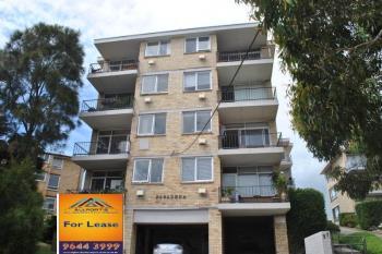 3/57 Broome St, Maroubra, NSW 2035