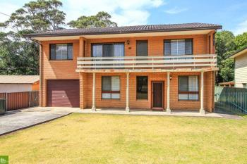 33 Odonnell Dr, Figtree, NSW 2525