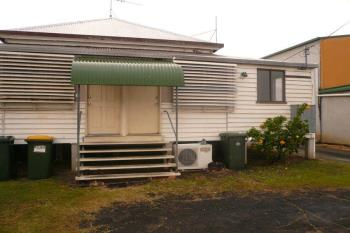 2/12 Kent St, Bundaberg East, QLD 4670