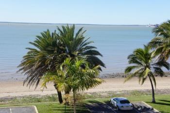 24/20 Barney St, Barney Point, QLD 4680