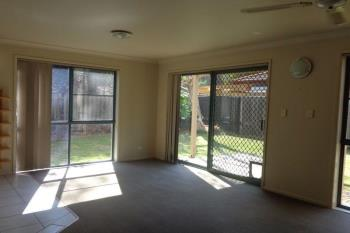 3/121 Greenacre Dr, Parkwood, QLD 4214