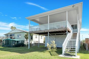 88 Ocean Rd, Brooms Head, NSW 2463