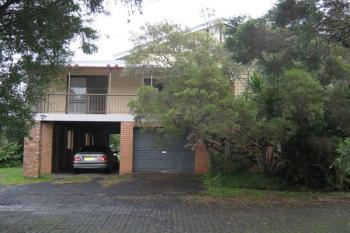579 Ballina Rd, Goonellabah, NSW 2480