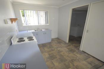 Unit 1/15 Ann St, South Gladstone, QLD 4680