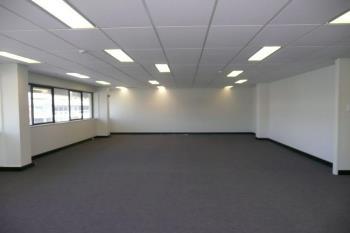 Level 1/ A/136 Goondoon St, Gladstone, QLD 4680