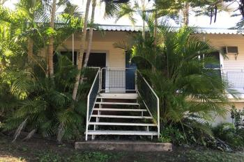 10 Omalley St, West Gladstone, QLD 4680