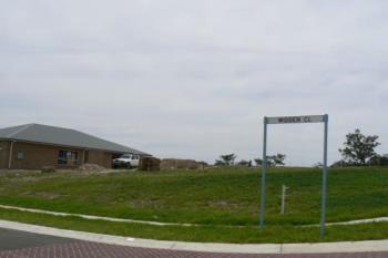 25 Widden Cl, Scone, NSW 2337