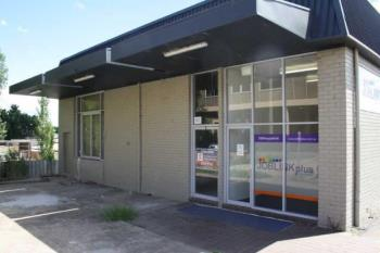 Unit 3, Fi/77-85 Bridge St, Muswellbrook, NSW 2333