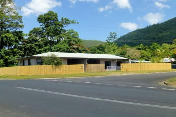 9 Henry St, Tully, QLD 4854