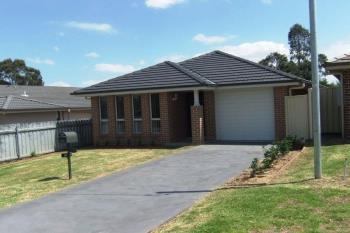 2/70 Yates St, Branxton, NSW 2335