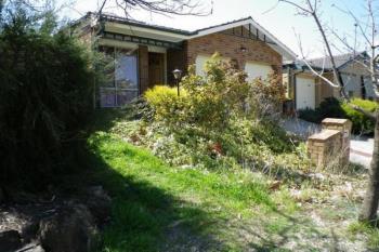 91 Yumba Ave, Ngunnawal, ACT 2913