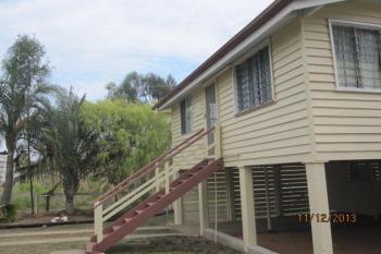 1 Tony Lutvey St, Gayndah, QLD 4625