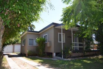 106 Yamba Rd, Yamba, NSW 2464