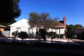 32 Kentish Rd, Elizabeth Downs, SA 5113