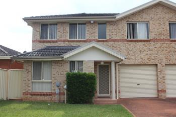 1/16-18 Calabro Ave, Lurnea, NSW 2170