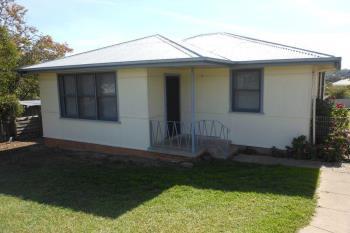 123 Berthong St, Young, NSW 2594