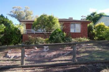 29 Drummond Rd, Tamworth, NSW 2340
