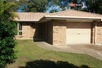 27 Parklake Dr, Mudgeeraba, QLD 4213