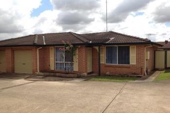 3/26 Blackwood Ave, Minto, NSW 2566