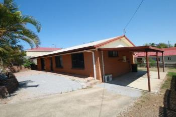 19 Park St, West Gladstone, QLD 4680
