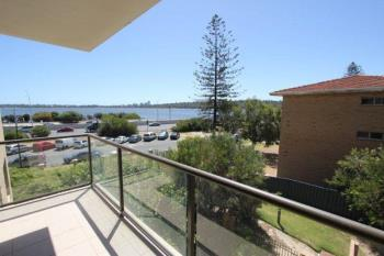 27/1 Hardy St, South Perth, WA 6151
