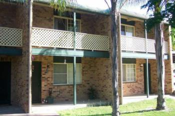 Unit 8/218 Auckland St, South Gladstone, QLD 4680