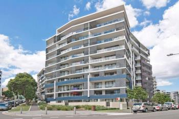 101/13 Mary St, Rhodes, NSW 2138